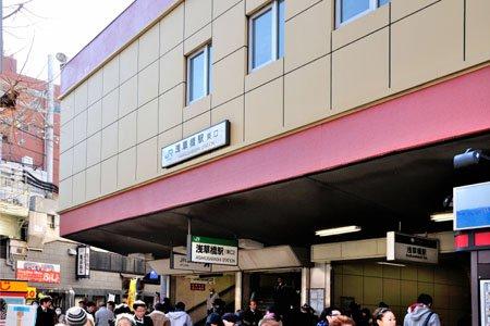 106403_61-01asakusabashi_kuramae