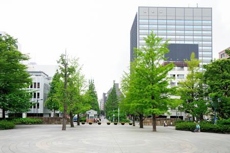 117710_14-01higashinihonbashi
