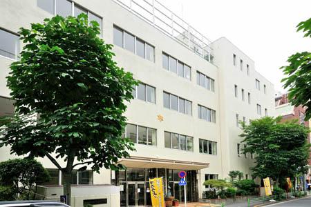 117788_02-01higashinihonbashi