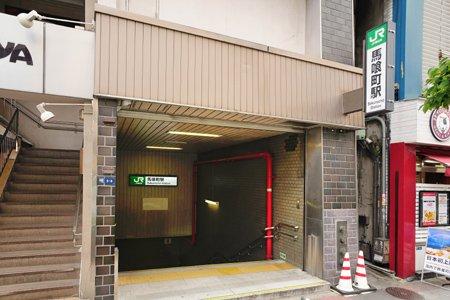 145032_s8-01nihonbashi-bakurocho