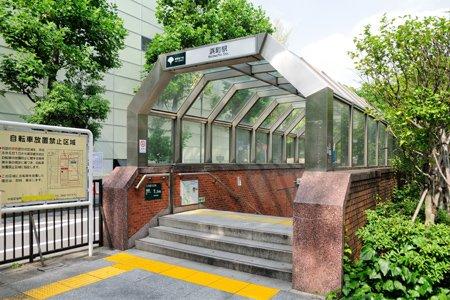 146676_s11-01nihonbashi
