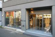 アナトミカ 東京店