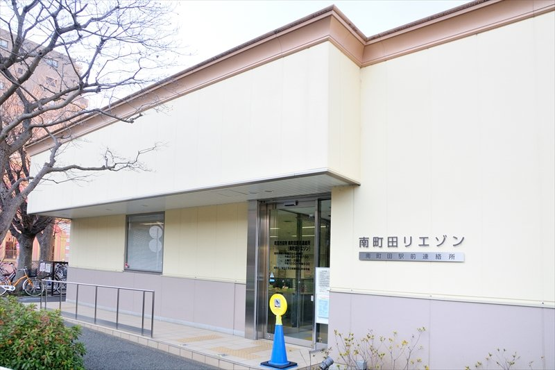 175090_10_ja-machidashi