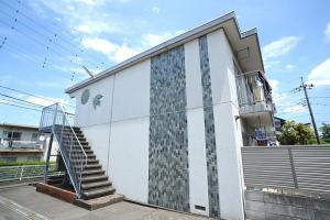 """町田市成瀬エリアにある、""""家賃が異なるファミリー向け物件""""を3件、内見してきました!"""
