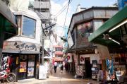 町田中央商店街