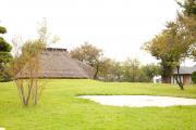 本町田遺跡公園