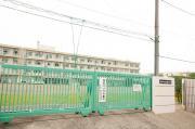 町田市立成瀬台中学校