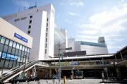 町田駅(小田急)