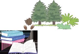 三鷹の森学園イメージ