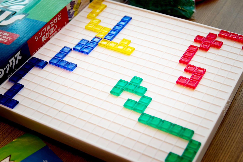 子どもの考える力を刺激してくれます。親も一緒に遊べるので、家でゲームばかりしているより「キャラバンズベース」に来た方がとっても健全だと思っています。