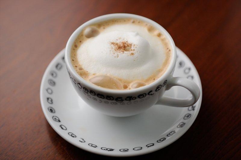 chai break(チャイブレイク)