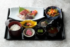 248149_re_lunch_sashimi
