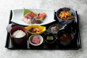 248149_re_lunch_sashimi