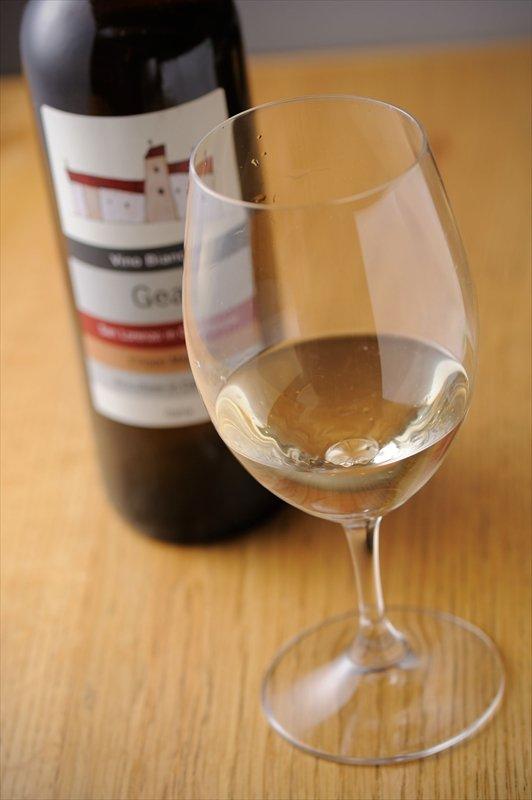 イタリア産ワイン