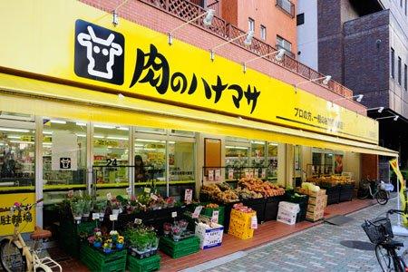 106396_01-01asakusabashi_kuramae