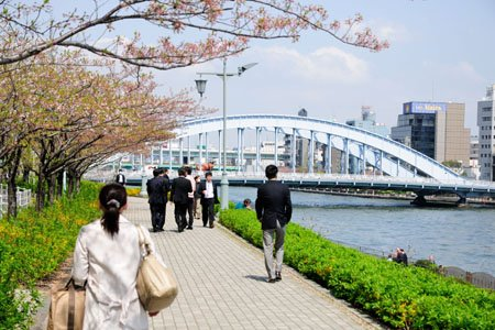 109473_00-shinkawakouen_eitaibashi01