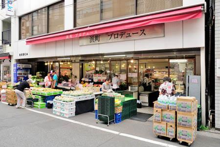 117794_17-01higashinihonbashi