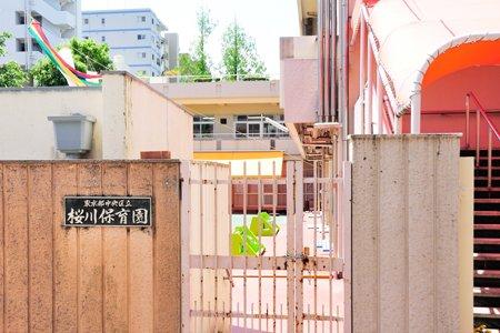 134616_06-01hatyoubori