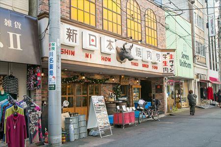 180153_09-1chuo-ku