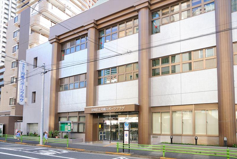 216364_17-01harumitukishimakachidoki