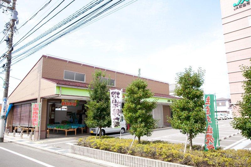175109_58-03machida