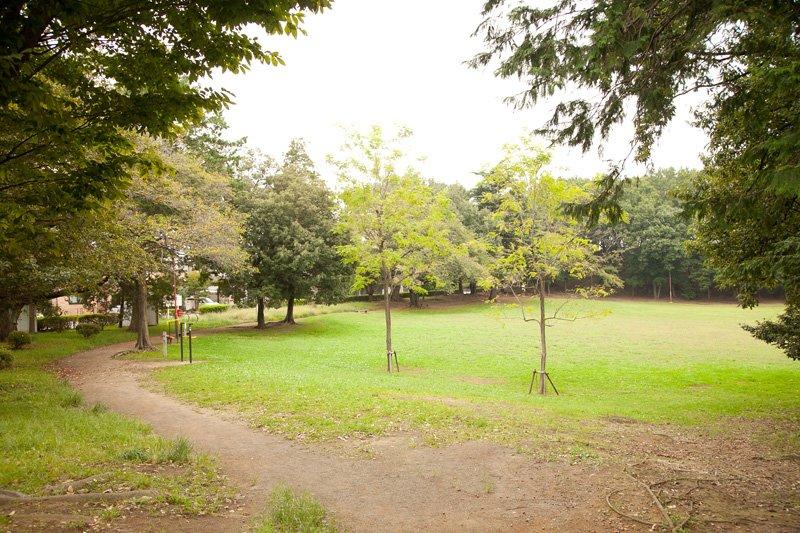175201_36-03machida