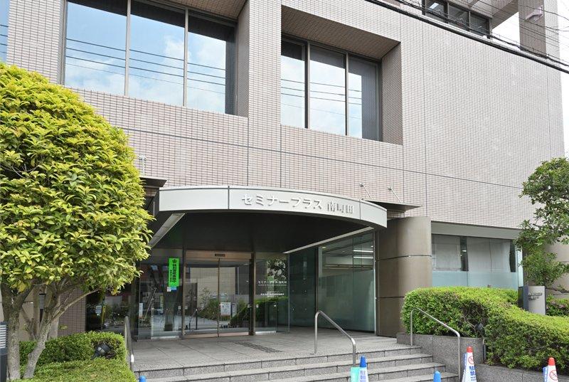 285952_02-01minamimachida
