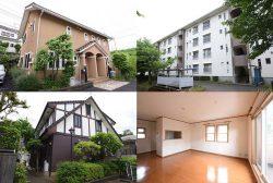 東京にも横浜にもスムーズ接続。交通至便の町田エリアで、ポストコロナ時代を見据えたお部屋探しをしてみました!