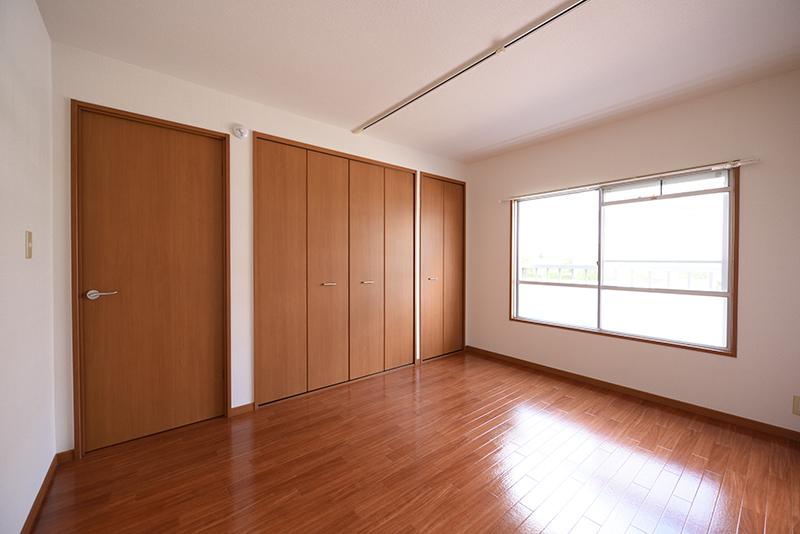 「「町田コープタウン16号棟 105号室」 6帖洋室