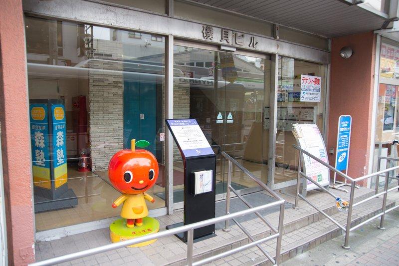 229999_yamaha-kanamachi-7098