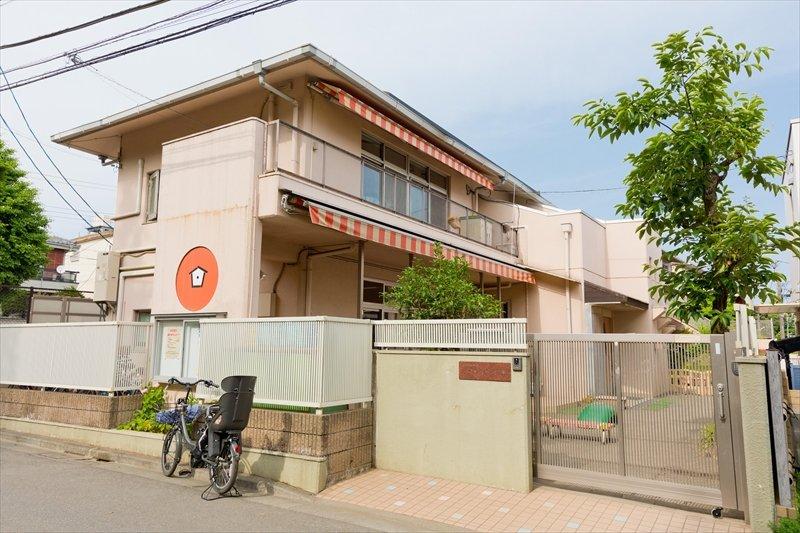250181_38-1_shimorenjyaku
