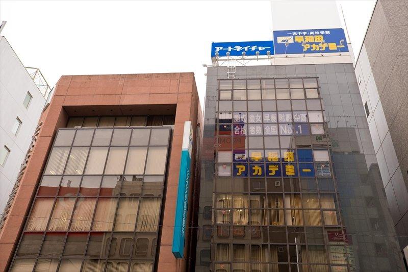 250207_67-2_shimorenjyaku