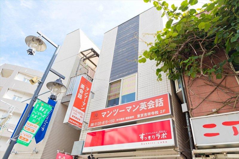 250213_74-1_shimorenjyaku