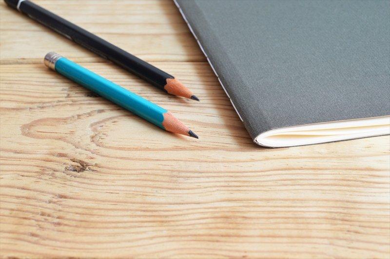 250567_re_notebook