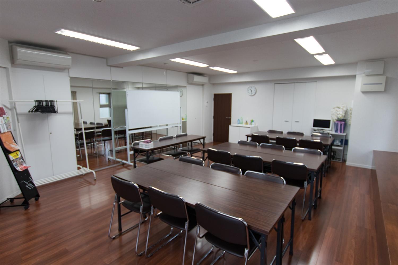「国立小学校へ行こう!」を合言葉に、短期間で国立小の合格をめざすための教室が2018年に開講したそうです!27のノウハウを基にしたカリキュラムで子どもたちのチャレンジを応援してくれます。