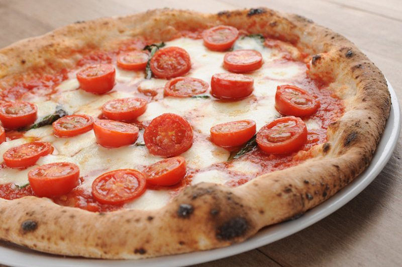 Trattoria e Pizzeria MOTHERS(マザーズ 吉祥寺店)