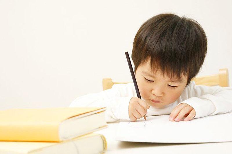 子育て・教育