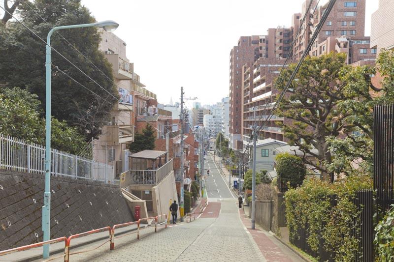 「鬼子母神堂」があり、歴史と文化の薫りが漂う豊島区雑司が谷エリア
