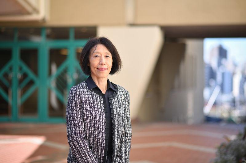 伝統を受け継ぎ、子どもたちの感性・知性を養う教育を実践する「日本女子大学附属豊明小学校」